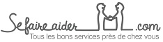 Plus de 300 métiers de service aux particuliers sont référencés sur sefaireaider.com.