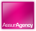 Assuragency.net, comparateur en ligne pour le rachat de vos crédits.