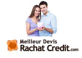 Vous aimeriez en savoir plus sur le regroupement de crédit ? Rendez-vous sur meilleur-devis-rachat-credit.com.