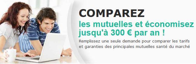 Identifiez vos besoins avant de choisir votre complémentaire santé grâce à mutuelle2a.com.