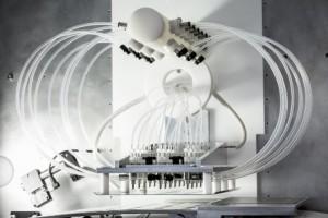 http://www.dbv-technologies.com/en/viaskin-products/viaskin-milk