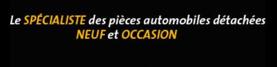 Trouvez des pièces détachées pour votre Citroën Berlingo sur autochoc.fr