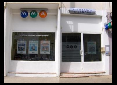 obtenez les coordonnées de MMA Nîmes sur assurance.mma.fr