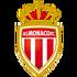 Quel est le meilleur joueur de l'équipe de football de Monaco cette saison ?