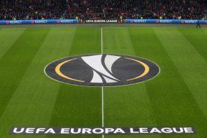 Faites tous vos paris Ligue Europa sur Rue des Joueurs : n'oubliez pas le match Slavia Prague — Bordeaux