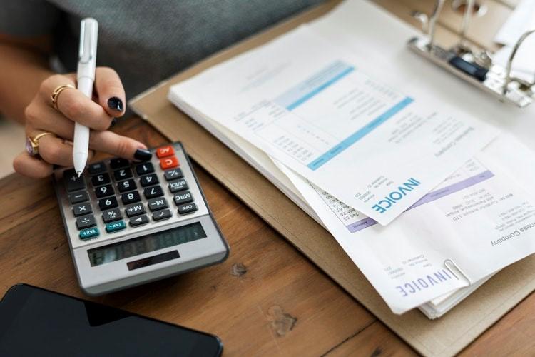 L'éditeur Acteos propose un grand nombre de solutions pour la gestion des approvisionnements et des factures